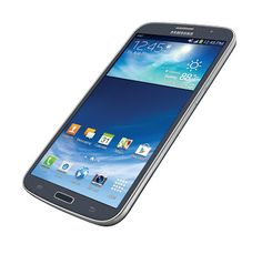 Excitante nuevos teléfonos para AT ~ SpanglishReview