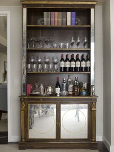 How To Choose Home Bar Sets Furniture And Licquor Storage