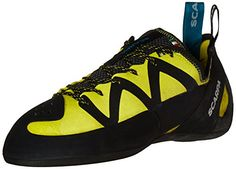 Scarpa Mens Vapor Climbing Shoe ** Check out this great product. (This is an Amazon affiliate link)