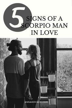 Scorpio Men In Love, Scorpio Men Dating, Scorpio Zodiac Facts, Taurus, Pisces, Zodiac Signs, Scorpio Compatibility, Relationship Compatibility, Scorpio Relationships