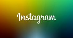 It's Official, #Instagram Is Launching #BusinessTools | Grind Official