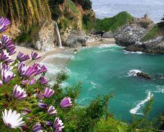 mejores-paisajes-naturales-zen-del-mundo-beautiful-natural-zen -landscapes-