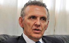Ποσό ύψους 1,3 εκ ευρώ ενέκρινε το Υπουργικό για την επιδιόρθωση και αναβάθμιση των κατοικιών των εγκλωβισμένων