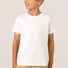 #velociraptor funny T-Shirt - #dino #shirts