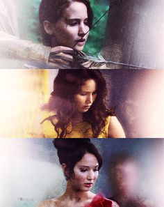 Katniss Everdeen, The Hunger Games The Hunger Games, Hunger Games Fandom, Hunger Games Catching Fire, Hunger Games Trilogy, Katniss Everdeen, Katniss And Peeta, Johanna Mason, Suzanne Collins, I Volunteer As Tribute