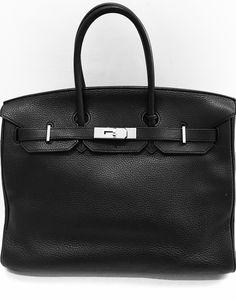 Black #HermesBirkin bag  #fashion #food #travel #lifestyle #London #blog #foodblogger #travelblogger #lifestyleblogger www.fizzoflife.com