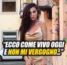 """""""Chi mi fa il bonifico"""". Antonella Mosetti, ecco come vive oggi. """"Non c'è niente di cui vergognarsi..."""""""