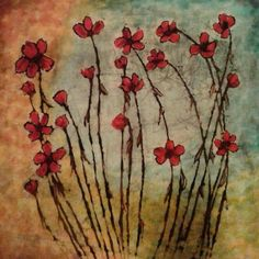 Silvestre  rojas