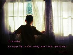 #love #family #quotes #photography