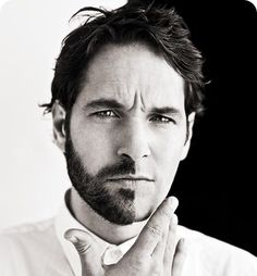 If you don't love Paul Rudd there is something wrong with you. Just sayin.