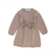 LOVE this website for children's clothing!  http://www.smallable.com/en/baby-girl-clothing/9380/baby-knitted-fabric-dress.html