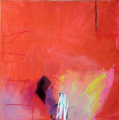 Galerie Jacques Lévy - Joanna Ingarden