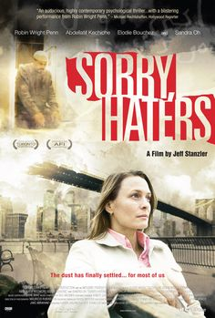 Sorry, Haters - Jeff Stanzler | Drama |216069926: Sorry, Haters - Jeff Stanzler | Drama |216069926 #Drama