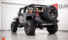 2015 Jeep Wrangler Unlimited Rubicon w/Hardtop Jeep Wrangler Unlimited, 2014 Jeep Wrangler, Jeep Jk, Jeep Truck, Jeep Wheels, Black Jeep, Custom Jeep, Cool Jeeps, Jeep Accessories