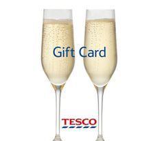 Win a £50 Tesco voucher