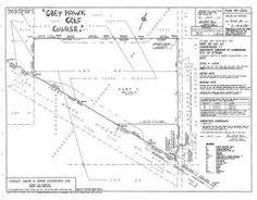 5200 CARLSBAD LANE, Ottawa, Ontario  K4B1P6 Ottawa Ontario, Vacant Land, Floor Plans, Floor Plan Drawing, House Floor Plans
