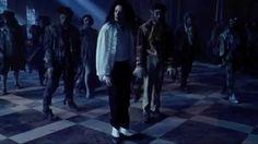 Michael Jackson - 2bad HD Michael Jackson Ghosts, Anime Merchandise, Happy Fun, Music Videos, Good Things, Dance, Concert, Youtube, Fictional Characters