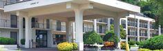 Baymont Inn & Suite Nashville Airport/Briley • Nashville, TN