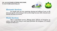 Service Ads display Rate Card Service Ads newspaper rate card Service Ads rate card Service Ads walk in appointment ad Rates Service Ads your cv ad Rate Card book ads in Service Ads  how to give ad in Service Ads  cost of advertising in  Service Ads newspapers advertising cost in Service Ads  Service Ads contact email