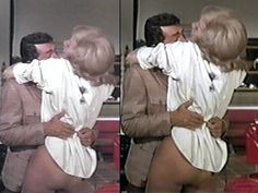 Is a cute Ass Nancy Kovack  naked (58 pictures), iCloud, see through
