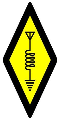 Amateur radio orient