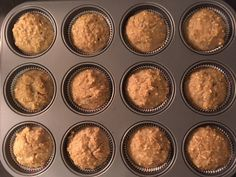 Sarah aus Graz, fleißige Bäckerin & treue Junika-Leserin teil ihr Haferflocken-Früchte-Muffin Rezept mit uns am #muffinmonday. Baby Led Weaning, Muffins, Cupcakes, Cooking With Kids, Finger Foods, Eyeshadow, Small Cake, Rolled Oats, Meal
