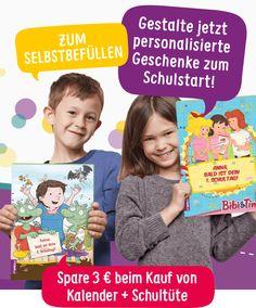 Gestalte auf framily.de ein personalisiertes Buch mit bekannten Kinderbuchhelden. Viele tolle Details lassen sich genau auf dein Kind anpassen. Jedes Buch ist ein Unikat in hochwertiger Premiumqualität. Ein einzigartiges Geschenk!