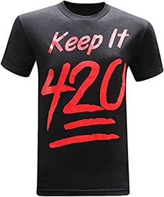 keep it 420 tshirt https://www.amazon.com/Keep-Stoner-Marijuana-Funny-T-Shirt/dp/B01EW3QMUM//ref=as_li_ss_tl?ie=UTF8&linkCode=ll1&tag=mentapalac01-20&linkId=a7b1f19e626c1c54e4737a9249df9d36