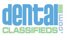 """Generally, a good logo should look a bit like the business it represents. If you look at the logo for """"Dental Classifieds"""" below, you might notice that the letters look a bit like teeth. and the """"L' makes a toothbrush. Logo designed by Fusion Studios Inc. Web Design, Logo Design, Logo Creation, Corporate Identity, Cool Logo, Read More, Dental, Studios, Branding"""