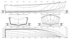 Small boat design-homogenized-skiff.jpg