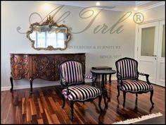 ✔ Bugünkü teslimatımızdan bir kare... Güle güle kullansınlar... #alitirli #berjer #burjkhalifa #versace #architecture #mimar #yemekmasasi #livingroomdecor #sandalye #home #istanbul #chair #persan #interiors #tablo #bufe #furniture #basaksehir #florya #mobilya #perde #yesilkoy #bursa #duvarkagidi #kumas #azerbaijan #ayna #luxury #luxuryfurniture #bahcelievler