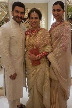 Skin Photography Asian New Ideas Kurta Designs, Saree Blouse Designs, Mob Dresses, Indian Dresses, Indian Wedding Outfits, Indian Outfits, Deepika Padukone Style, Wedding Sherwani, Indian Designer Suits