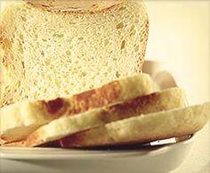 Pan Lactal Ingredientes Cantidad necesaria · Leche. 50 Gramos · Levadura. 10 Gramos · Sal. 1 Cda · Azúcar. 200 Gramos · Maizena®. 200 Gramos · Mandioca. 150 Gramos · Leche en polvo. 1 Huevo. 6 Cda(s) · Aceite de maíz. 80 Gramos · Manteca.