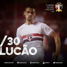 30. Lucão