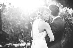 Sonoma Wedding from Anita Martin Photography