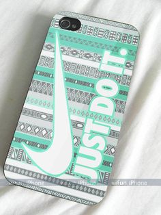 This phone case probably went from ordinary phone case that cost $5 to Nikon phone for $20