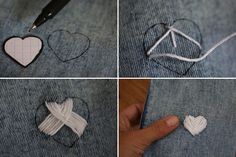 jeans-customise-broderie-1