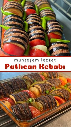 Lunch Recipes, Summer Recipes, Pizza Pastry, Turkish Kitchen, Good Food, Yummy Food, Breakfast Lunch Dinner, Easy Delicious Recipes, Middle Eastern Recipes