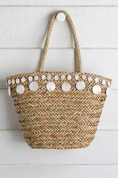 166986bf4 Bolsa de Palha de Milho Customizada   pinterest   Bags, Yarn bag e ...