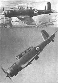 Image result for Blackburn Mercury