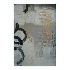 The Presence by FGillies on Etsy
