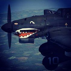 "JU-87 "" Sturzkampfflugzeug """
