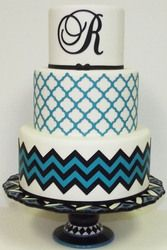 Order the Silhouette Cameo Accessory Package use cameo for cakes how cool!