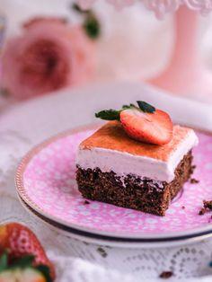 Cinnabon, Most Delicious Recipe, Cinnamon Rolls, Cheesecake, Yummy Food, Desserts, Recipes, Tailgate Desserts, Delicious Food