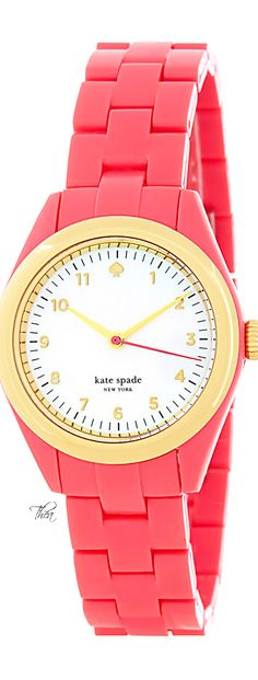 Kate Spade ~ Tнεα