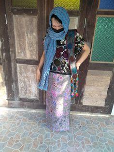 Sequin Skirt, Sequins, Boho, Skirts, Fashion, Moda, Fashion Styles, Bohemian, Skirt
