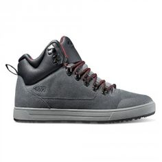 269c56b4 Levi's Emerson Lace Up Boots - Medium Brown. See more. DVS Vanguard+ Shoes  - Charcoal Mens Skate Shoes, Us Man, Winter Boots, All