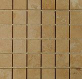 Travertine Mosaic and Travertine Mosaics are available in different finishes including: tumbled travertine, honed travertine, travertine tile, split face travertine, travertine mosaic Marble Mosaic, Stone Mosaic, Travertine Tile, Mosaics, Natural Stones, Tile Floor, Face, Tile Flooring, The Face