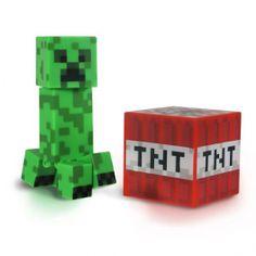 Best Minecraft Images On Pinterest Videogames Minecraft And - Minecraft creeper spiele