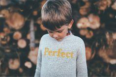 ZARA - #zaraeditorials - BOYS & TREES | KIDS